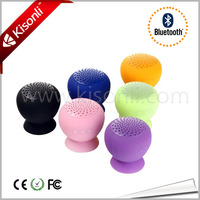 2015 hot promotional items bluetooth speaker mini cheapest