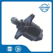Check valve idle air control valve/Idle air control valve for Peugeot 106/306 1920.V7