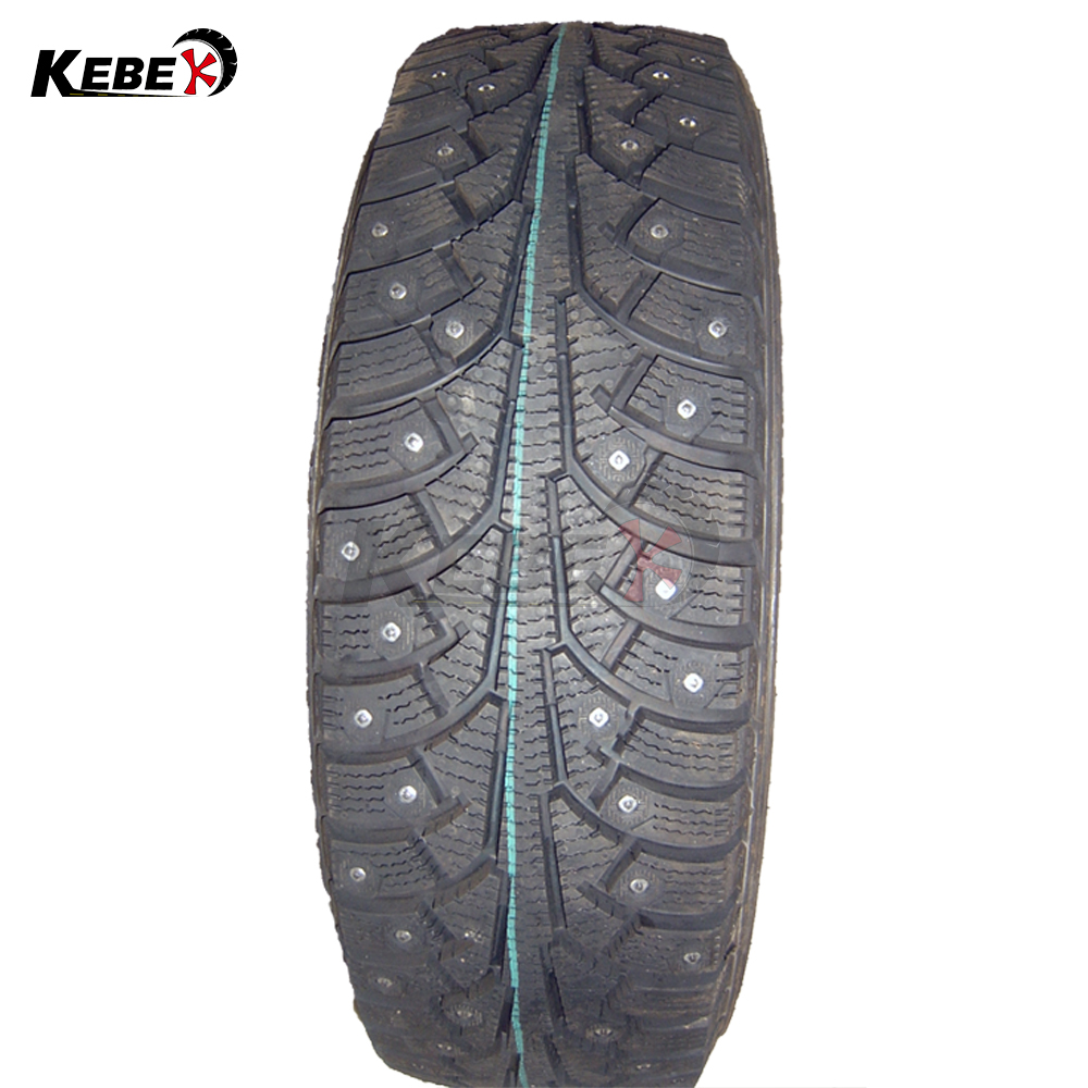 cheap price passenger car winter tire from China tire factory