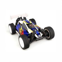 HSP 94282 Starpace 1/16 Nitro Powered on road touring racing R/C Car