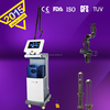 2015 selling acne treatment machine portable acne soft laser