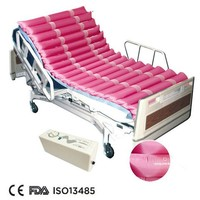 Health Care Product Medical Mattress For