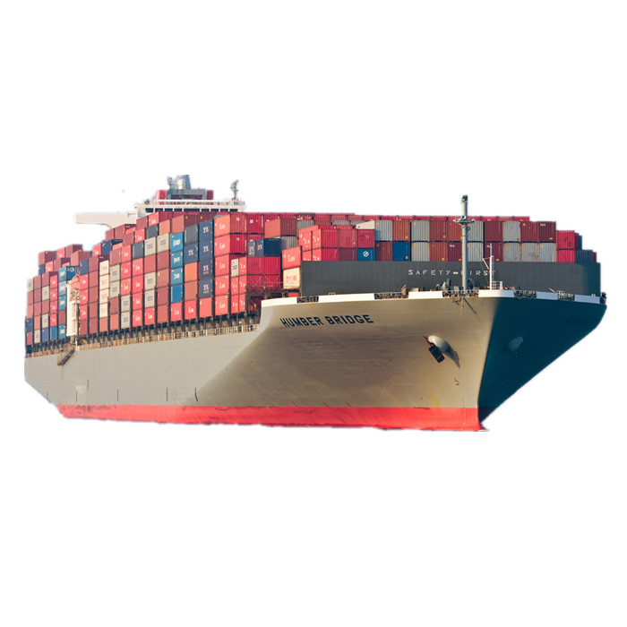 China Cheapest Sea freight shipping to Europe France/German from china,shenzhen/Guangzhou/shanghai door to door sea freight
