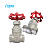 /product-detail/100mm-gate-valve-price-1-8-4-ball-valve-stainless-steel-din-rising-stem-gate-valve-60844792020.html