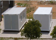 factory price european standard cprebuilt container houses cargo container house manufacturer shipping container house price