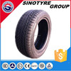 wholesale Passenger Car Tyre 195/60R15 for sale