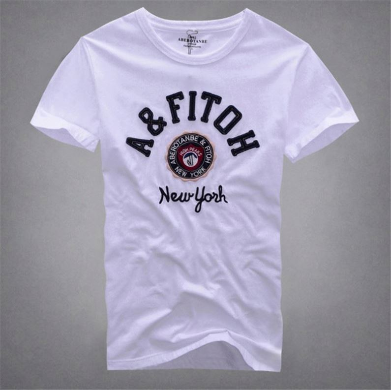 2015 new arrival Specialized in t-shirt 15 years designer shirts for men in mumbai