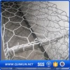 1/2 inch pvc coated galvanized hexagonal wire mesh,chicken wire mesh specifications,anping hexagonal mesh