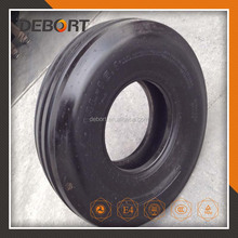 Agricultural implement Tire 14L-16.1