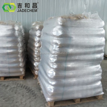 Mining wastewater treatment WTR 55% cas:17766-26-6