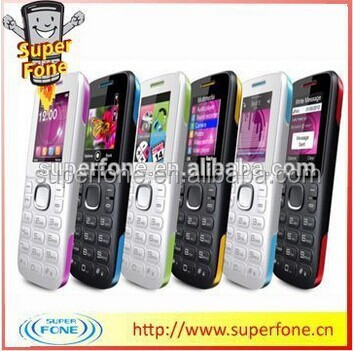 1.8 inch Quad Band tiptop Mobile Phone Dubai Unlocked (201)