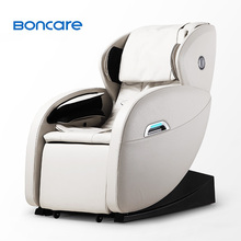 Multi Function Deluxe 3D Massage Chair /Best selling 3d massage chair /New Zero Gravity & Inversion 3D Massage Chair