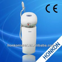 -RF laser M806E medical equipment CE approved rf laser equipment for wrinkle removal and face tightening machine
