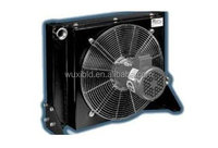 2015 best oil-air cooler for Wind turbine