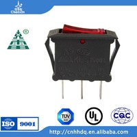 hot sale competitive price high quality alibaba export oem switch surge protector