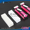 Low Price Magnetic White Board Eraser