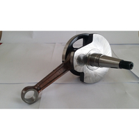 vespa piaggio spare parts motorcycle crankshaft
