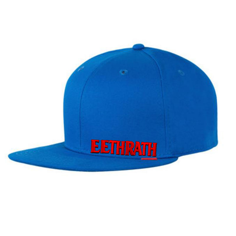 wholesale for snapback hats no logo embroidered custom sports cap