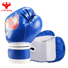 Wholesale leather custom giant boxing gloves for sale and wholesale boxing gloves