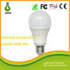 Led Bulb 220V 12W Led Bulb Lights 12W Led Bulb E27 Factory Price