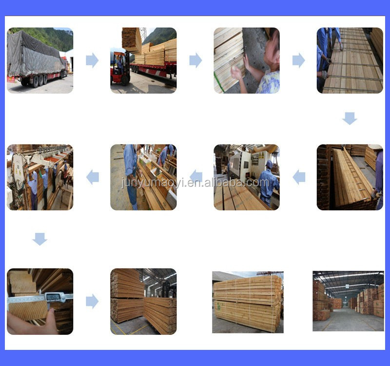 best wood boards / best paulownia wood lumber