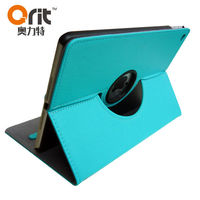 light weight cases manufacturer 360 rotating universal kid proof rugged tablet case for 9 inch tablet tablet case for ipad5