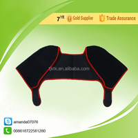 New design back and shoulders support belt, back support