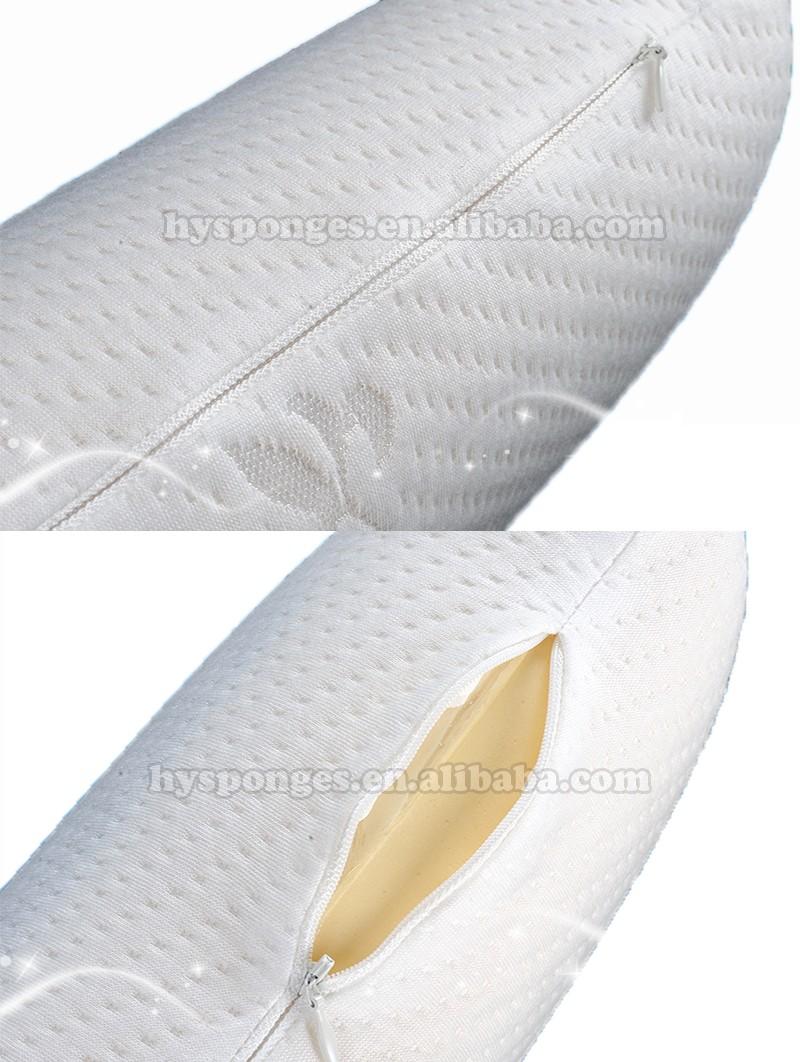 Vivon Traditional Memory Foam Pillow : Memory Foam Bread Pillow/bedding/sleeping Pillow/traditional Pillow - Buy Memory Foam Pillow ...