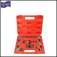 12pcs brake caliper repair kit(EW-AT001)