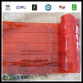 pvc sheet plastic sheet pvc flexible plastic sheet curtain strips
