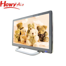 Make in China 19 inch 16:9 led tv monitor with good price