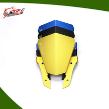 Factory wholesale windscreen cover For Yamaha MT07 MT-07