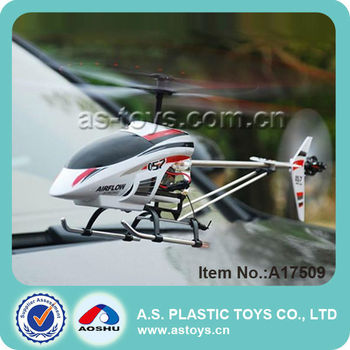 flying toy airplanes for adults with White Black Classic Plastic Adults Rc 231924937 on Airplane Rc 20cc Balsa Wood Rc 1325023966 in addition Powerup 3 0 Smartphone Controlled Paper Airplane Powerup Toys as well Yesterdays Toys additionally 2 further World War Ii Aircraft 4 Pc Set Asst 1.