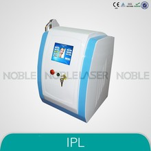Best fast hair removal cost efficient elight ipl+rf hair removal skinrejuvenation/ipl rf elite