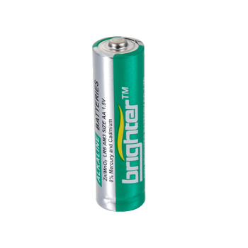 aa lr6 am3 alkaline battery for ham radio 777 battery