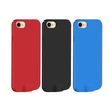 Cheap price High quality charge wireless case