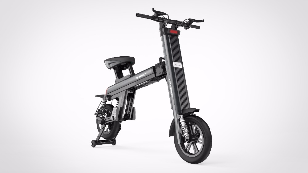 e road electric bike /electric bike/ Panasonic double battery sportbike