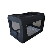 folding dog cage, dog tent for sale