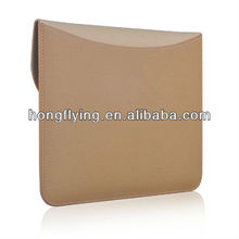High grade elegant case cover for ipad mini,for ipad case cover with best quality