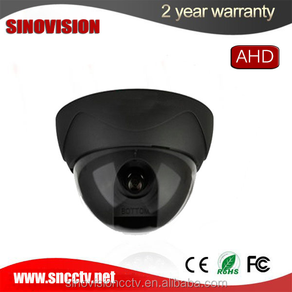 high definition home security system dome ahd hikvision cctv camera