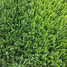 Professional sport and entertainment mini football field artificial grass