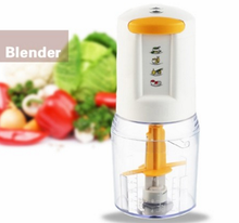 Wholesale japanese commercial parts electric baby food processor