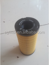 Diesel Particulate Filter used buses for sale fuel filter 26560163