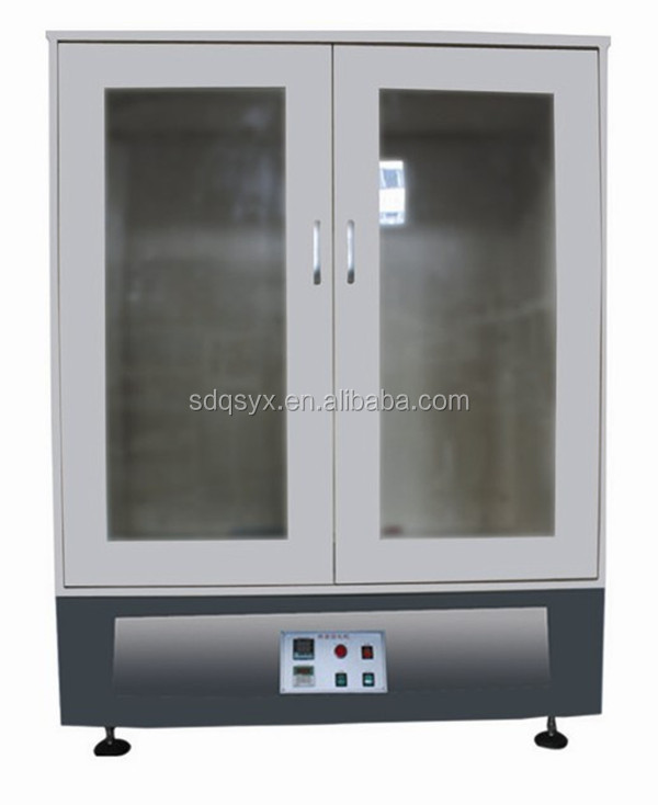 Crystal photo album cover drying machine, photo frame drying machine