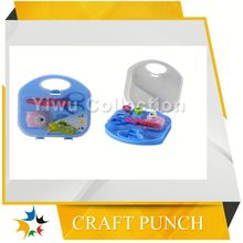 tag paper punch,a4 shape hole punch paper