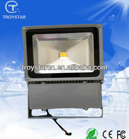 Manufactory Building Waterproof Outside IP65 Ra>80 Meanwell driver 70w led flood light