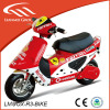 49cc mini moto with CE for kids cheap for sale chinese wholesale