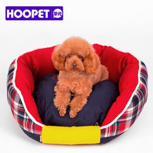 British style Pet Bed fiberglass dog house