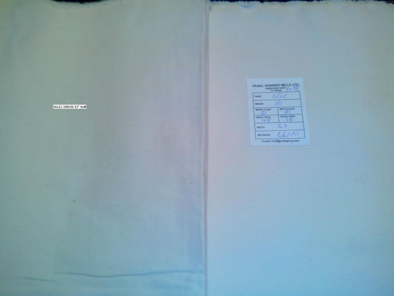 100% Cotton Twill fabric