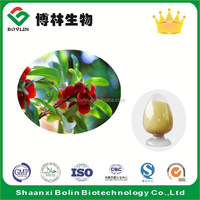 Hot Sale Plant Extract Myrica Rubra Extract / Red Bayberry Extract / Waxberry Extract